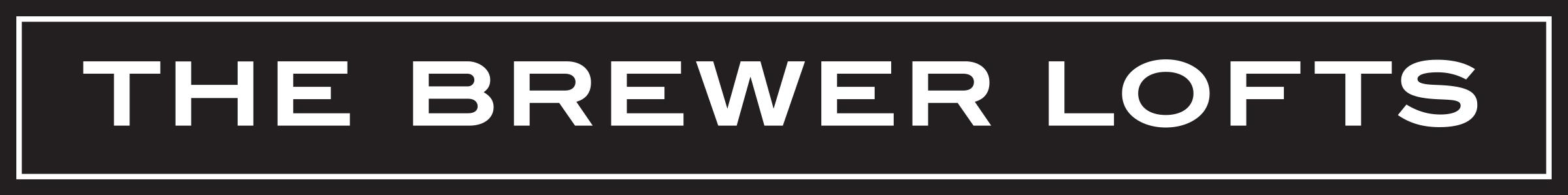 https://riverwalkniagarafalls.com/wp-content/uploads/2021/01/cropped-tbl-logo-wide.png